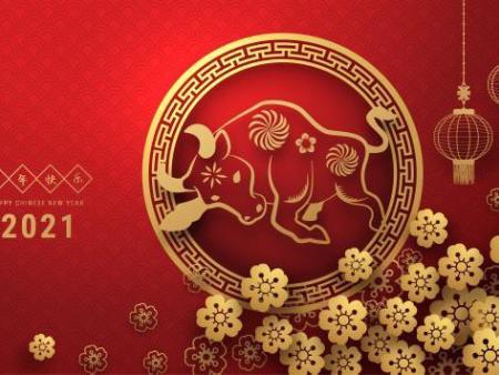 河南新消消防安全设备有限公司祝大家新年快乐