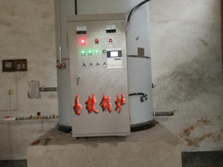 雞西市五中周邊學校,團購108個飲水供應點用電開水爐,易捷備貨七臺河|虎林市|雞東縣|雙鴨山|密山市|雞西電開水鍋爐