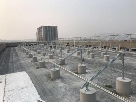 开发区华兴工业园638Kw