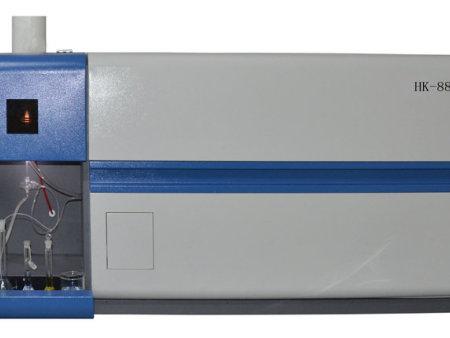 HK-8800型电感耦合等离子体发射光谱仪