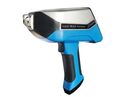 Export-1手持激光诱导光谱仪