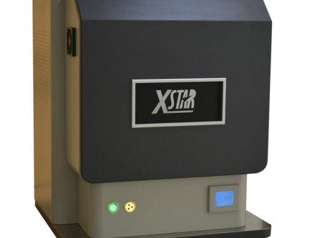 P-9800能量色散X荧光分析仪