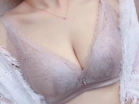 棉质的内衣有什么好处?