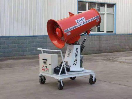 工業冷水機準確選型需要滿足的6個條件