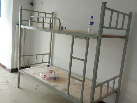 荥阳学生上下床供应商,供应郑州性价比高的许昌学生上下床