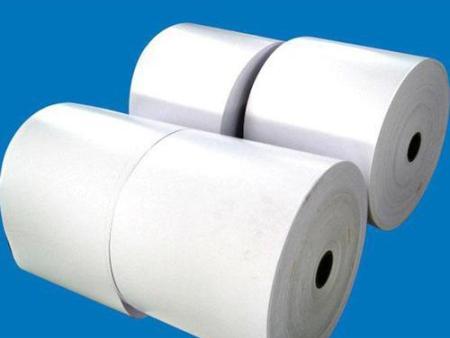 河南鼎原包装材料 离型纸和淋膜纸有哪些区别?
