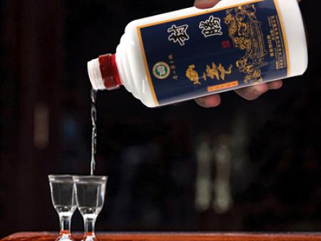 2021年加盟封腾酱香型白酒前景如何