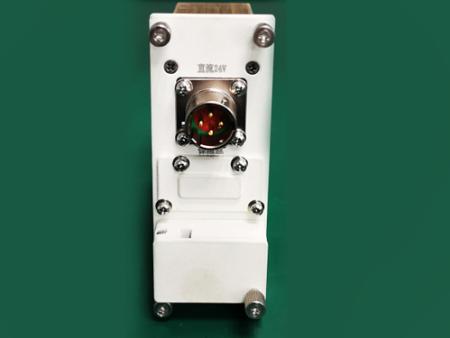 电源滤波器VPX-700EMI