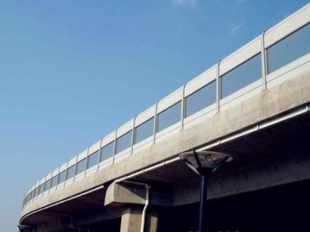 高架桥声beplay体育 (4)