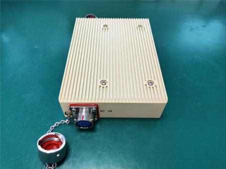 电源适配器JQSBID-3506