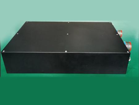 三相功率因数电源模块JQSBID-2835