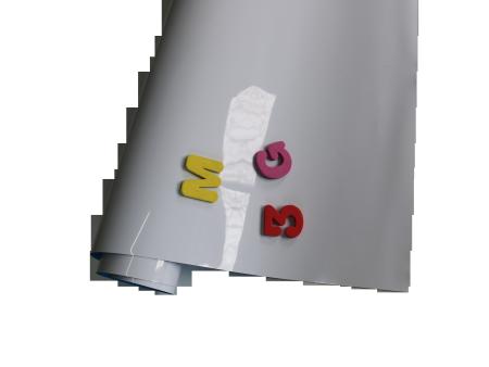 磁性软白板有适合哪些应用场景?