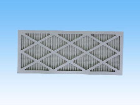 板框过滤网|板框过滤器,生产厂家