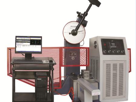 XBZ3300D微机控制低温全自动冲击试验机