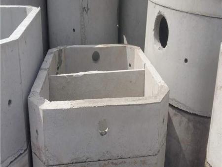 张家口隔油池的应用