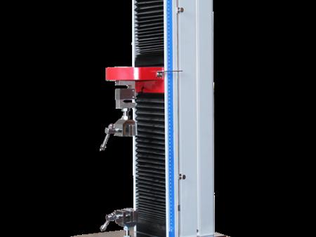 XBD1101微控式电子试验机