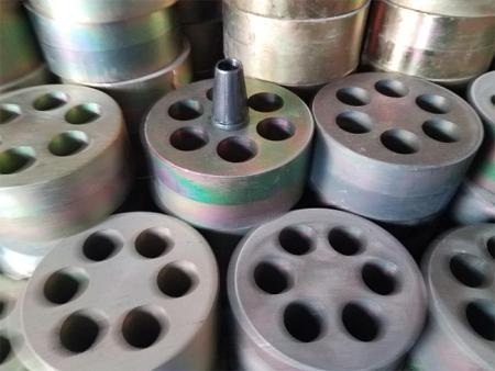 錨具廠家在錨具出廠前會做哪些檢測項目?