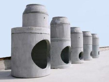 雨水检查井和污水检查井的主要区别