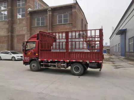 北京发货照片