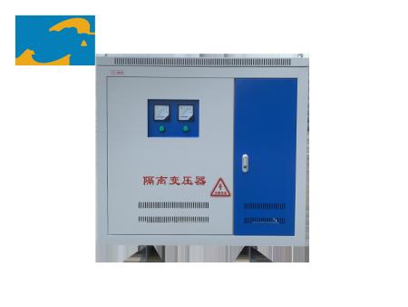 上海津佳电器制造有限公司
