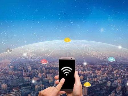湖南网络营销的六点能力介绍