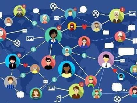 企业互联网营销精髓:专注,极致,慢下来!