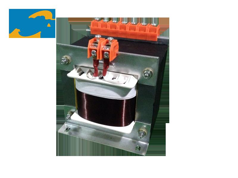 单相隔离变压器JBK-300VA