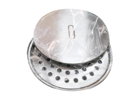 不銹鋼隔膜閥優點功能有哪些