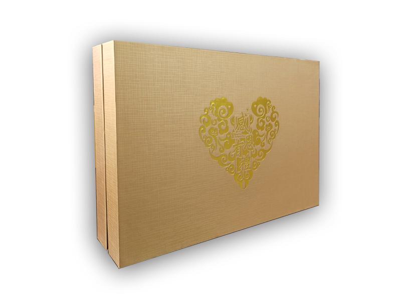 甘肃包装盒设计