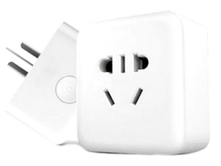 智能移動插座(涂鴉智能APP)使用說明