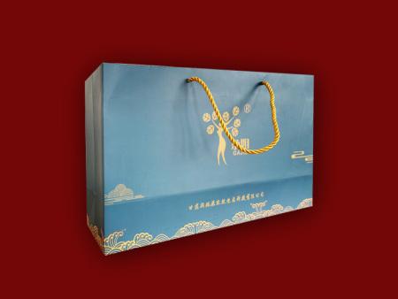 蘭州禮品盒包裝