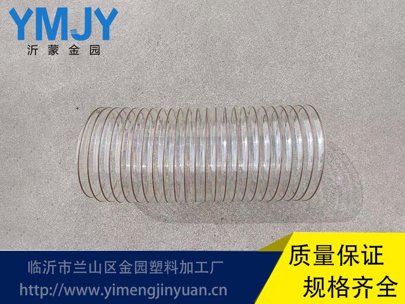 聚氨酯塑料通风管