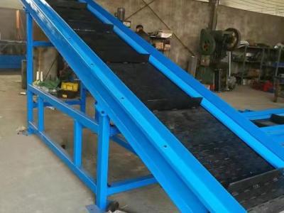 排屑機 |鋼板防護罩| 鋼鋁拖鏈| 塑料拖鏈|常州海乾威精密數控機械有限公司