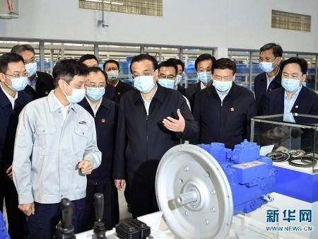 江苏是经济大省 发挥自身优势 在发展中不断改善民生