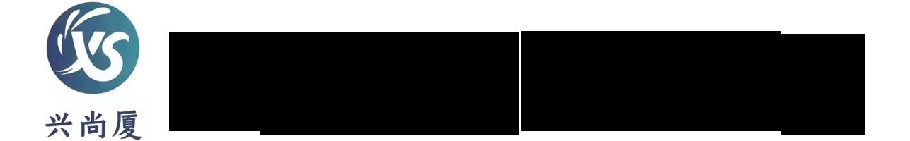 湖北萬博manbetx客戶端網頁版建築有限公司