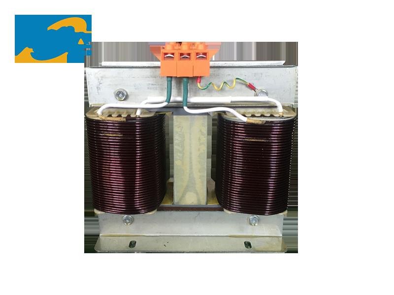 三相变单相隔离变压器SDG-5KVA