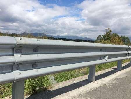 高速公路护栏,广西交通护栏