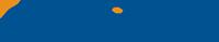 温州大舟机械有限公司