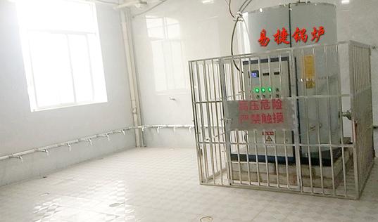 拉薩師專飲水房用LSCR儲熱型電茶水爐,易捷供應拉薩|林芝市|山南市|那曲市|昌都|日喀則電開水鍋爐
