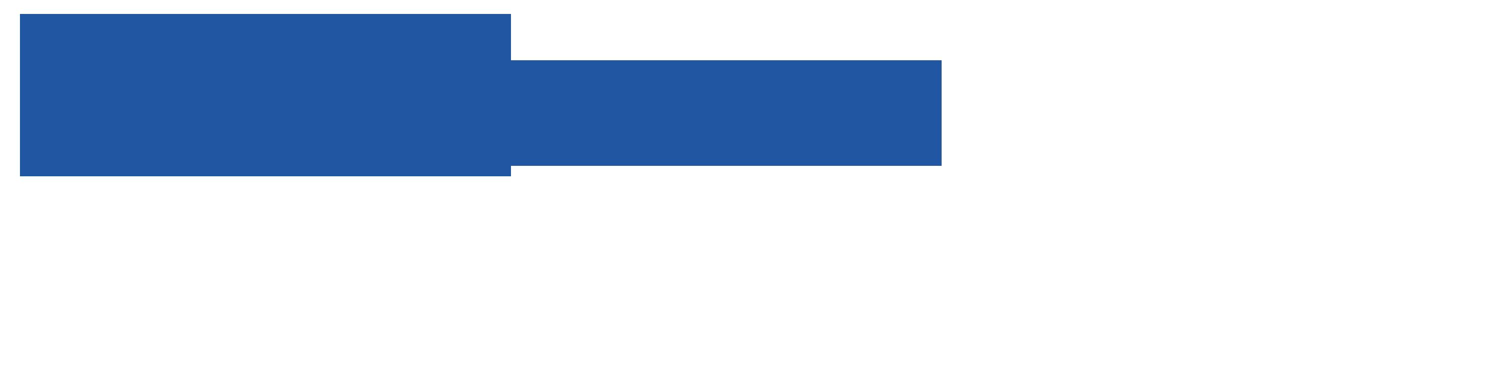 福建江溪利颖金属制品有限公司