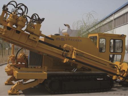 HTX-32L非开挖定向摩斯国际线上 注册
