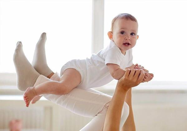 纸尿裤型号有哪些? 怎么给宝宝选合适的纸尿裤型号?——福建育才宝贝婴童用品有限公司