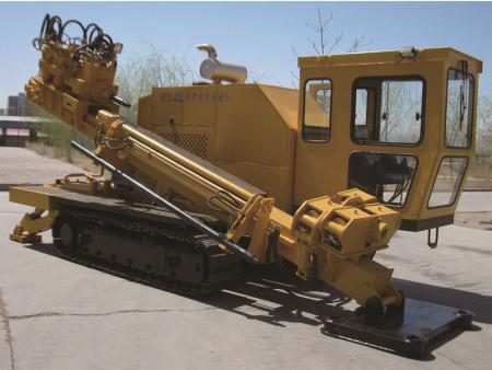 HTX-42LH非开挖定向摩斯国际线上 注册