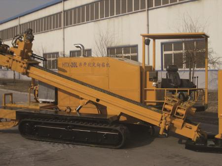 HTX-20L非开挖定向摩斯国际线上 注册