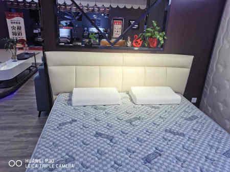 家用軟床-西安加得寶家具廠家