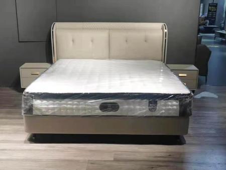 酒店床墊-西安加得寶家具廠家