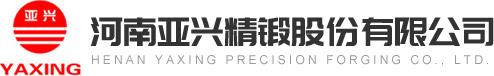 河南省亚兴精锻股份有限公司