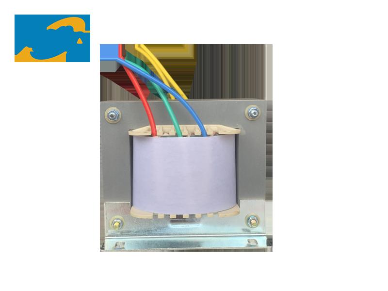 机床控制变压器-250VA