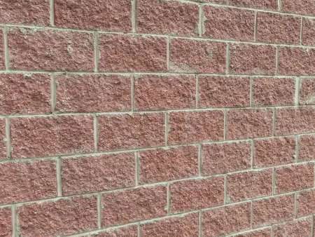 砌墻磚有哪幾種—砌墻磚常見種類介紹
