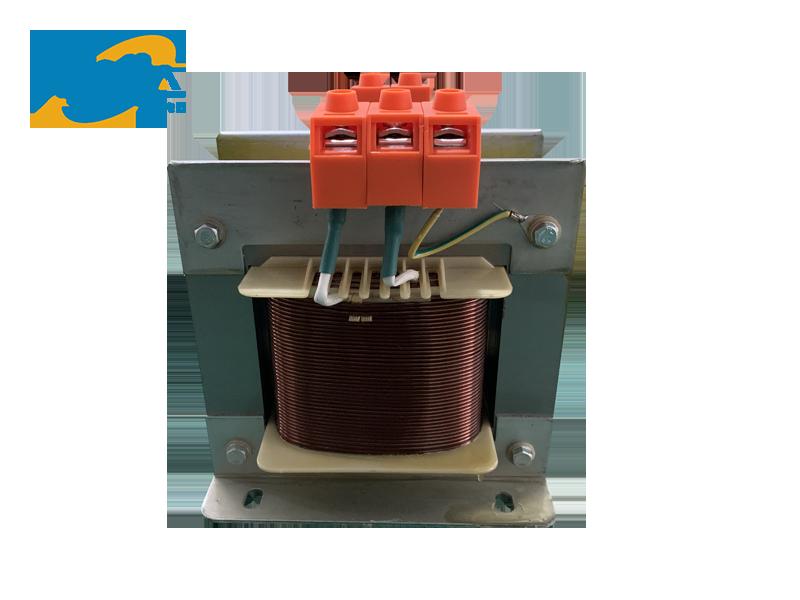 单相隔离变压器BK-1800VA